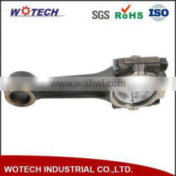 High quality forging Engine Conrod