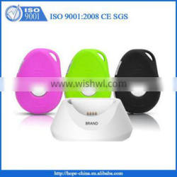 Manufacturer waterproof human gps tracking device/gps tracking by phone number