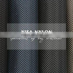 Reliable nylon laminated for high end clients