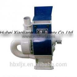 home use grain crusher for chaff cutter
