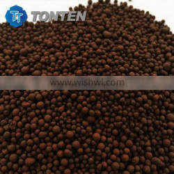 High Quality Ceramic Grain Filters Material with Factory Price