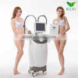 Vacuum slimming roller massage multi weight loss machine