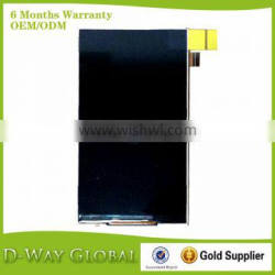 Good Warranty New Replacement Parts display screen for wiko barry lcd screen
