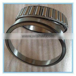 32214 motorcycle spare part bearing cash on delivery from Shandong