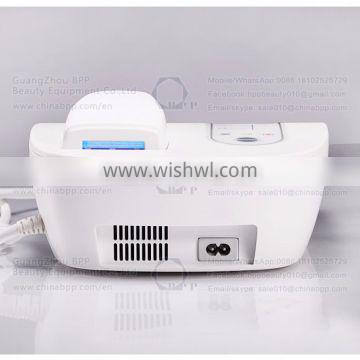 Home use ! unusual alexandrite laser hair removal machine price