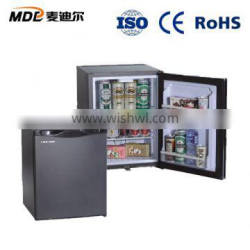 Chiller Smart Freezer Refrigerator
