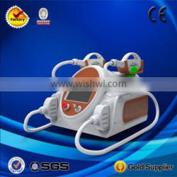 new and cheap personal hair removal laser from factory directly