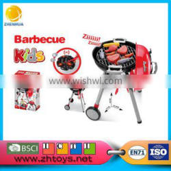 Wonderfull outdoor bbq grillfor kids korean bbq grill table with rotating bbq grill