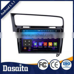 Good quality gps rmvb mkv car dvd player usb port gps android soft drive for for vw golf mk5