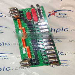 Honeywell 900RR0-0001 NEW AND ORIGINAL IN STOCK NEGOTIABLE PRICE SHORT LEAD TIME: 1-2DAYS DELIVERY:3-5DAYS