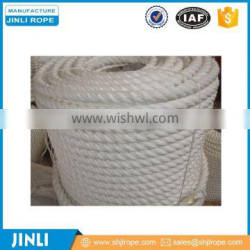 PP fishing rope supplier/buyer, pp hollow braided rope