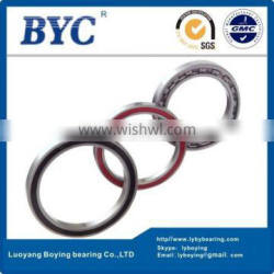 KAA10AG0 Reail-silm Thin-section bearings (1x1.375x0.1875 in) BYC Provide