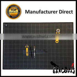 Factory Direct a1 cutting mat in art supply with grade C materials