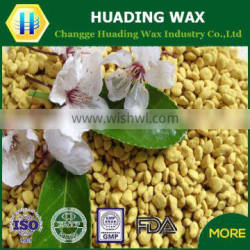 For Health product , Rape bee pollen from Chinese biggest wholesaler