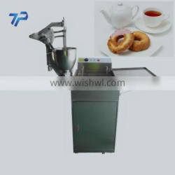 Hot sell good quality maquina donuts with great price