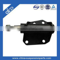 idler arm FASTER 8-94237-800-0 8-94241-767-0 SI-5145