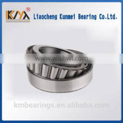 low price and high quality tapered roller bearing 30210