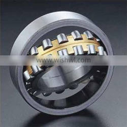 Spherical Roller Bearings 22214CAK/W33,