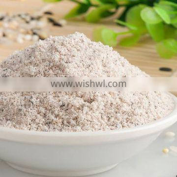 Home use stainless steel grain grinding mill,coffee bean grinding machine