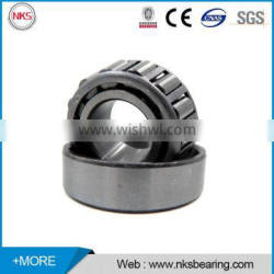 motorcycle bearing list size inch tapered roller bearing1755/1729 auto bearing chinese bearing 22.225mm*56.896mm*19.837mm