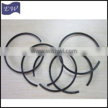 round wire snap ring in 53mm special type