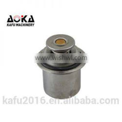 PC300-7 PC360-7 6D114 Thermostat 6741-61-1610 For Excavator