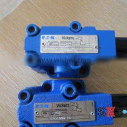 Pve21al08aa10b182400a1ag100cd0 Truck Vickers Pve Hydraulic Piston Pump Customized
