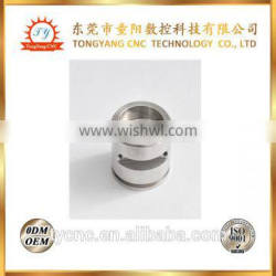 custom cnc precision cnc micro machining medical parts
