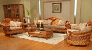 15 Best Furniture Wholesale Suppliers (UK/USA/China)