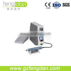 Micro Brushless Motor Dental Micro Motor Price