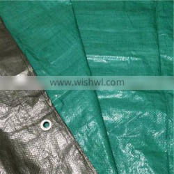 Christmas New year hdpe agriculture tarpaulin price