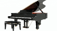 Best 11 Wholesale Piano Distributors That'll Boost Your Sales in 2020