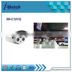 IW-C101Q-C801Q Hot selling 720p cvi camera cvi infrared camera ir cvi camera