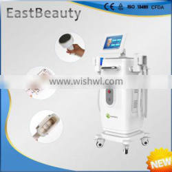 lose weight suction fast slimming