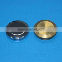 china brass cnc milling with good quality and competitive price