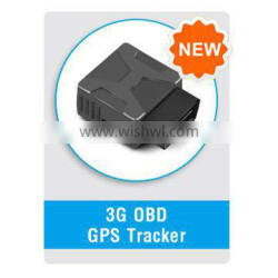 Newest Vehicle OBD2 Auto Diagnostic Tool with SOS Alarm