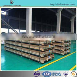 aluminum plate/sheet 5mm 5052,aluminum sheet metal,aluminum sheet metal,reflective sheet metal