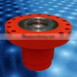 High quality Large sand castings for oil rig