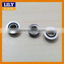 High Performance 2175 Bore 3120 Od Dental Ball Bearing With Great Low Prices !