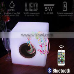 2016 High Quality Mini Bluetooth Speaker Portable Bluetooth Speaker Factory in China