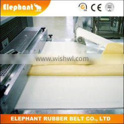 Elephant Belt PU Conveyor Belt