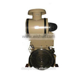 3419199 Fan Pulley for cummins N14 NH/NT 855 diesel engine spare Parts manufacture factory in china order
