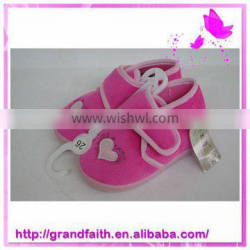 hot sell 2014 new products kids orthopedic shoes