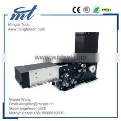 Card Dispenser IC RFID magnetic card Issuing Machine