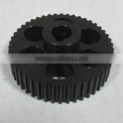 OME casting Pulley/ Sprockets and Gear