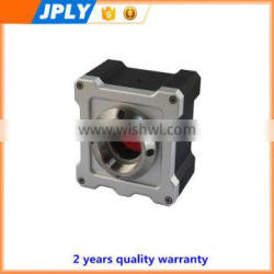 10.0Mp CMOS C-Mount USB3 Vision Camera For Industrial