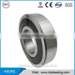 2016 High quality best price Deep groove ball Bearing 61809 61809 2rs 61809zz