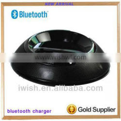 bluetooth usb bluetooth adapter for android tablet