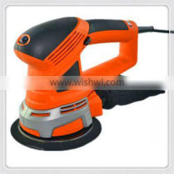 2016 New design max power air sander with great price
