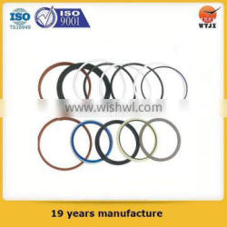 2014 convinced quality hydraulic cylinder seal repair kit|seal repair kit for hydraulic cylinder